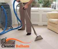 carpet_cleaning1