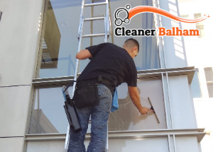 Window Cleaner Balham
