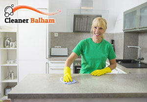 Professional Cleaners Balham