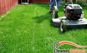 lawn-mowing-services-balham