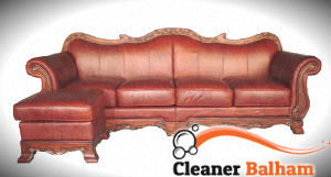 leather-sofa-balham