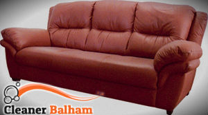 leather-sofa-cleaning-balham