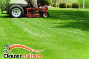grass-cutting-balham