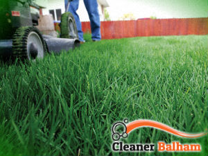 grass-cutting-services-balham