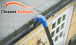 gutter-cleaners-balham